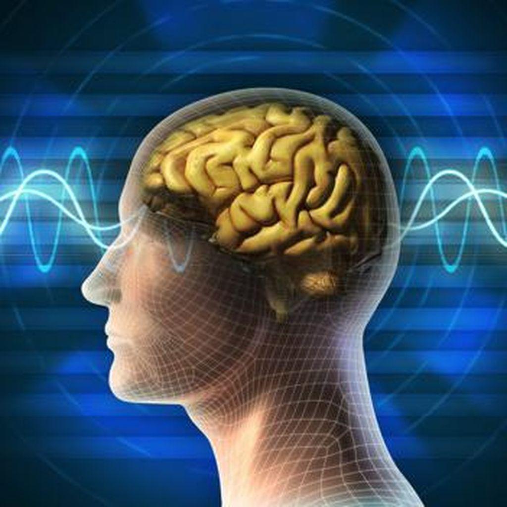 Deep Brain Stimulation (DBS) Atasi Tremor dan Gangguan Gerak