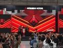 Resmikan Pabrik Mitsubishi, Jokowi: Investasi Jangan Dipersulit