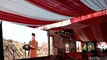 Wiranto: Meski Ramai di Medsos, Pilgub DKI Tetap Aman dan Damai