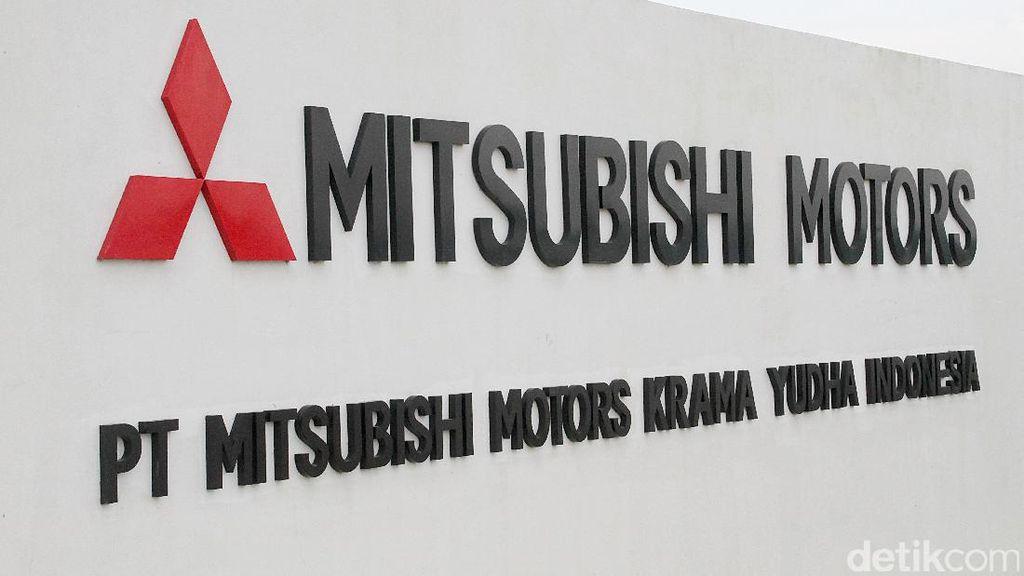 Mitsubishi Janji Perkuat Layanan Purna Jual