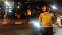 Kata Polisi Soal Tawuran di Cawang yang Kerap Terjadi