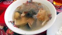 Menyicipi Kuliner Timlo Paling Legendaris di Solo