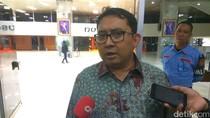Pimpinan DPR: Angket KPK Hanya untuk Membuka BAP Miryam