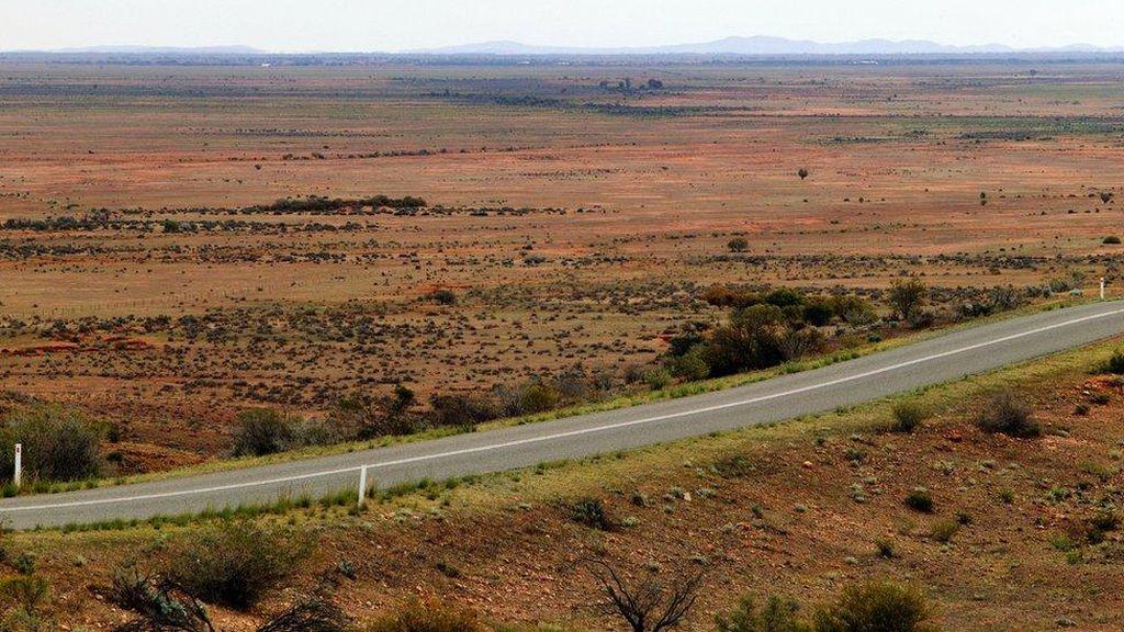 Dilaporkan Hilang, Bocah 12 Tahun Berkendara 1.300 Km di Australia
