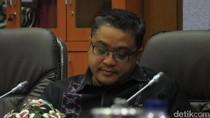 Masuk Radar Pilgub Jabar 2018, Dede Yusuf Tunggu Arahan SBY