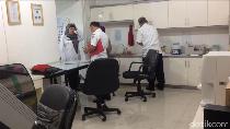 Polisi Cari Kaitan Klinik Zam-Zam dengan Pengiriman TKI ke Suriah