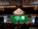 Jokowi Buka Pameran Kerajinan Terbesar di Indonesia