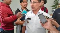 Bupati Sunjaya Bakal Perjuangkan Bidan Senior Agar Jadi PNS