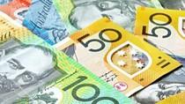 Banyak Warga Australia Lupa Uangnya Berada di Mana