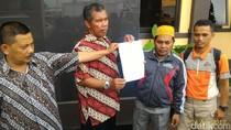 Guru WB di Batang Laporkan Pungli Pengangkatan PNS hingga Rp 4 M