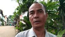 Polemik Lahan Manggarai, Warga akan Ikut Pertemuan Ombudsman-PT KAI