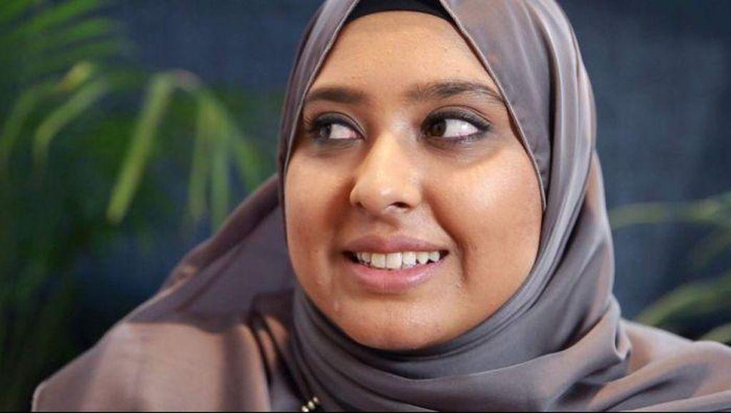 Perempuan Muslim Australia Semangati Putri Mereka Cegah KDRT