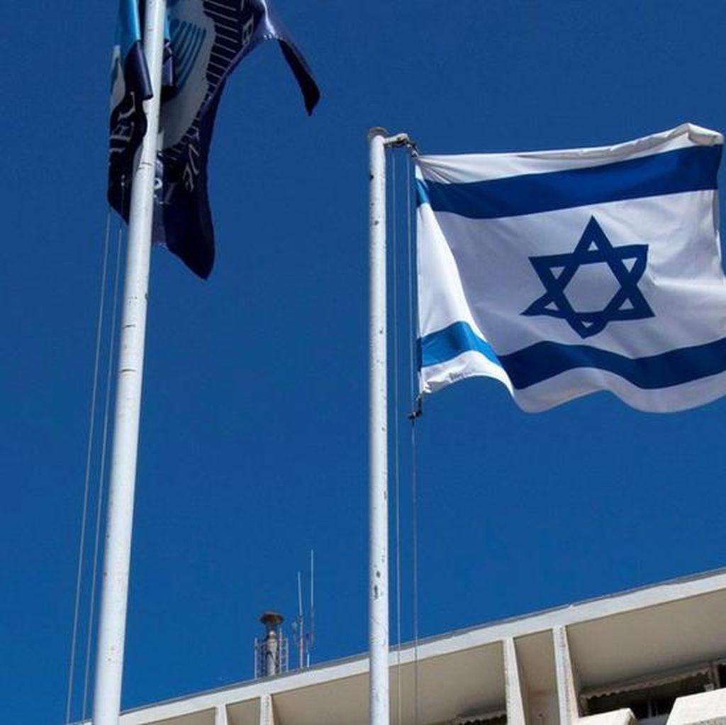 Israel Angkat Hakim Wanita Muslim Pertama di Pengadilan Agama Islam