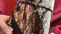 Segera Hadir: Boots Christian Louboutin Berkulit Unicorn