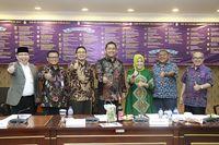 Urus Izin Usaha di Semarang Hanya 4 Menit, Begini Caranya