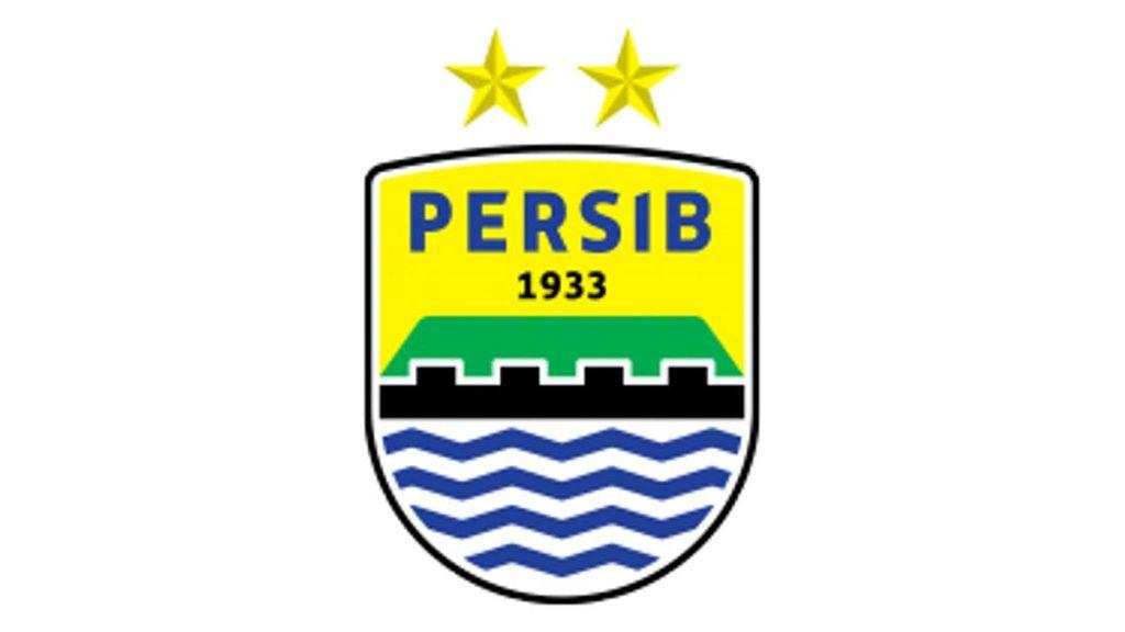 Persib vs Persija Laga Luar Biasa, Jajang Sukmara Berharap Bisa Main