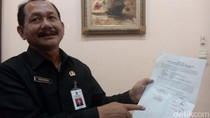 18 TKI asal Jawa Timur Terancam Hukuman Mati