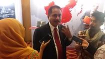 ASEAN Menuju Single Destination, Menpar: Menguntungkan Indonesia