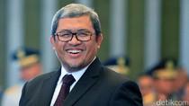 Gubernur Aher: Tidak Boleh Warga Bertindak Persekusi