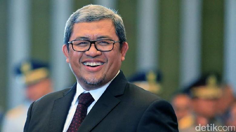 Pesan Gubernur Aher kepada Petugas Pengamanan Mudik Lebaran 2017