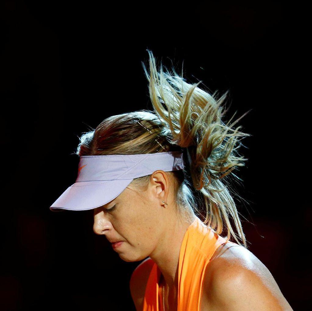 Video Highlight: Selamat Datang Kembali, Maria