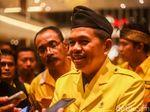 Dedi Mulyadi Siap Mundur dan Rela Tak Diusung Golkar di Pilgub Jabar