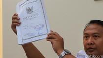 PT KAI: Kami Punya Sertifikat Lahan di Manggarai yang Sah