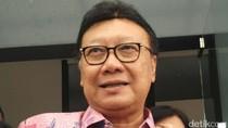 Mendagri akan Kumpulkan 171 DPRD Bahas Anggaran Pilkada Serentak
