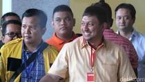 Ditahan KPK, Fahd A Rafiq Akan Tetap Kooperatif