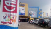 Liburan Long Weekend Bertabur Hadiah di Semarang