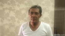 Mengaku Polisi untuk Menipu, Fahmi Pernah Jadi Debt Collector