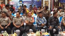 Wali Kota: Aplikasi HaloPolisi Jadi Kado HUT Depok