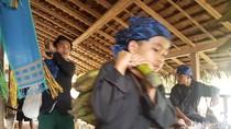 Tradisi Seba, Sapaan Warga Baduy ke Pemerintah agar Lebih Perhatian