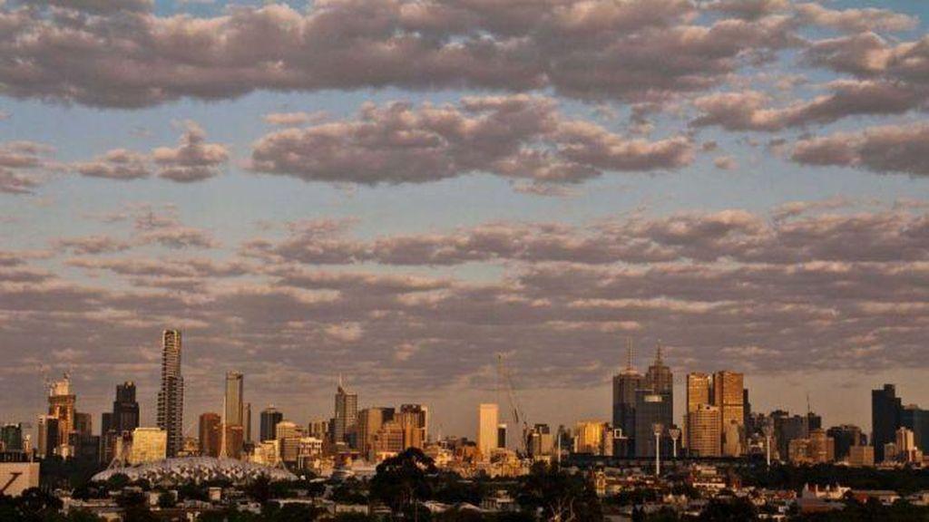 Remaja Israel Sebarkan Hoax Ancaman Bom di Australia