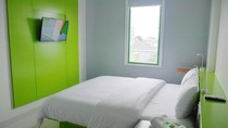 Hotel Bujet Nyaman Buat Long Weekend di Banjarmasin