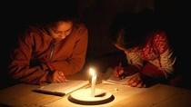 Palestina Hentikan Pembayaran, Pasokan Listrik ke Gaza Terancam