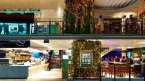 Destinasi Wisata Kuliner yang Bikin Ketagihan di Brisbane & Gold Coast