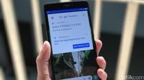 Cara Mudah Menerjemahkan Kalimat di Aplikasi Chat