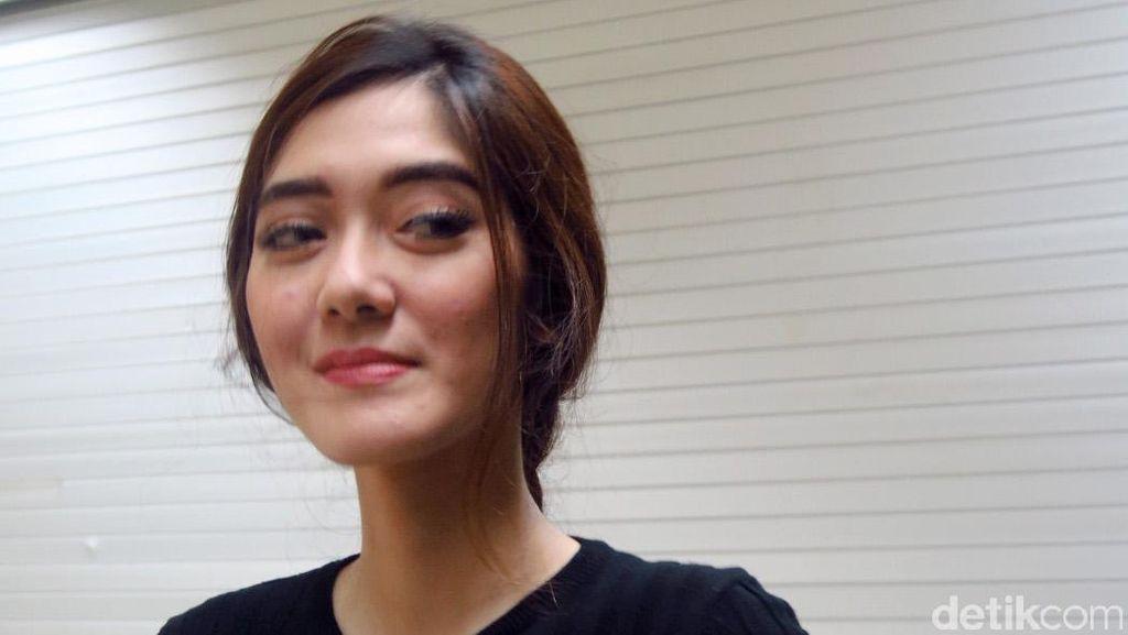 Awal Karier Keira Shabira, Kecemplung dan Bikin Nagih Berakting