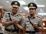 3 Polisi di Deli Serdang Positif Narkoba, Kapolda: Ditindak Tegas