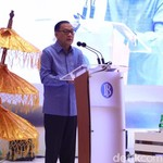 BI Minta Premi Restrukturisasi Tak Beratkan Bank