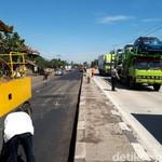 Dapat Rp 106 T di 2018, PUPR Bangun Jalan Hingga Bendungan