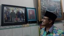 Gus Ipul: Bambang Gentolet Seniman Profesional dan Sepenuh Hati