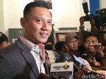 2019, PD Berpeluang Bentuk Poros Baru dan Capreskan Agus Yudhoyono