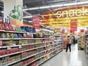 Serba Beli 2 Gratis 1 di Promo Akhir Pekan Transmart Carrefour