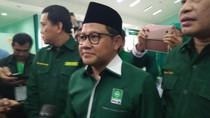 Cak Imin: Soal Cantrang, Menteri Susi Harus Ajak Nelayan Dialog