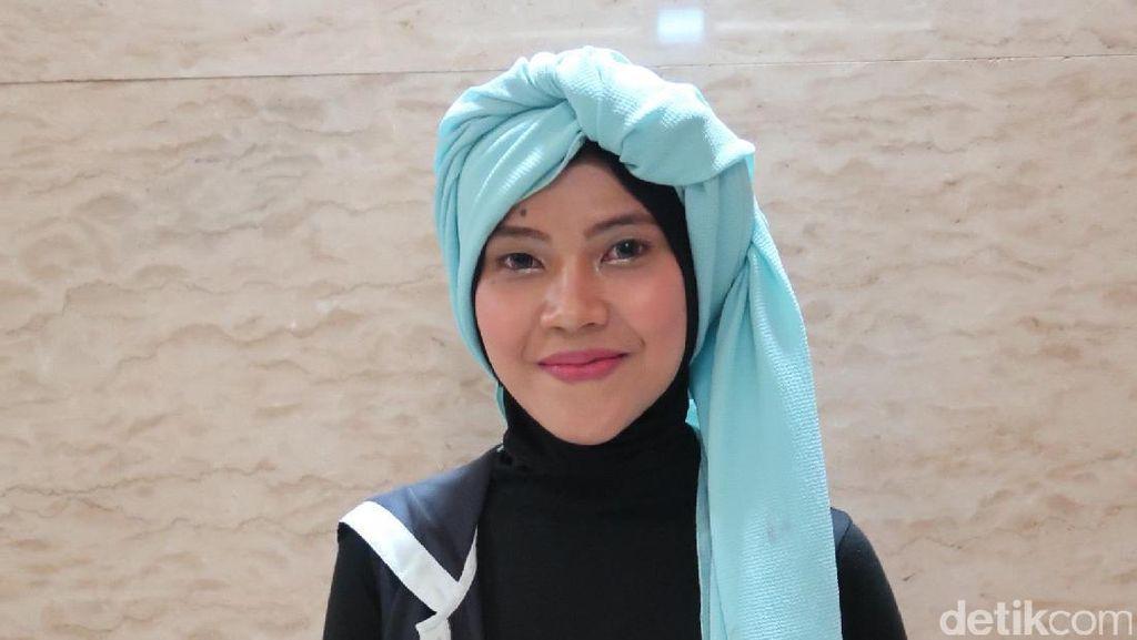 Perjuangan Mantan TKI Ikut Sunsilk Hijab Hunt 2017 Demi Orangtua