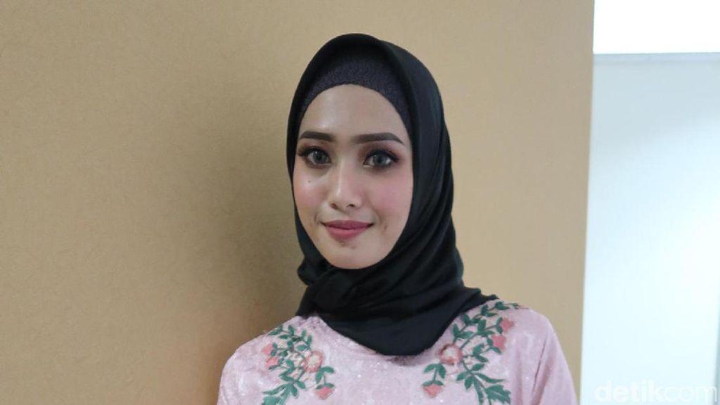 Cantiknya 5 Hijabers Usia 20-an Ikut Audisi Sunsilk Hijab Hunt Jakarta