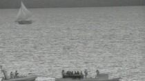 8 Nelayan Indonesia Ditangkap di Perairan Australia