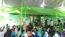 PPP DKI: Pilkada Menghasilkan yang Terbaik untuk Warga Jakarta